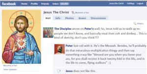 facebook-passion